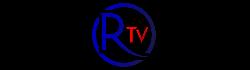 Remnant TV