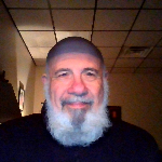 Fr. David M. Chiantella