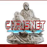CHRISNET TV