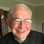 Jimmie Watson
